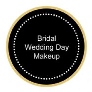 Wilma Garcia Bridal Makeup Package
